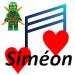 Taquin Musical Siméon v1.1 [MOD]