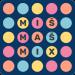 Miš Maš Mix v1.16.9z [MOD]