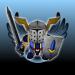 Mercenary Arena v.14 [MOD]