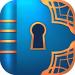 100 Doors: Magic Word (2021) v1.1.4 [MOD]
