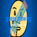 Guess Drawing v1.0 [MOD]