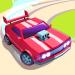 Drifty online v0.2.126 [MOD]