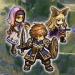 スピリットウィッシュ〜三英雄と冒険の大地〜 v1.1.70 [MOD]