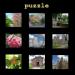 3×3 puzzle v2.8.5 [MOD]