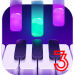 Piano Star 3 v3.22 [MOD]