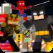 Superhero mod v1.9 [MOD]