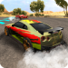 Real Drift Racer v1.0.6 [MOD]