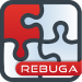 ReBuGa – Świat Gier Rabatowych v0.1.039 [MOD]