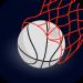 Hoop Dunk – Play the Hoop not the Basket Ball 🏀 v2.0 [MOD]