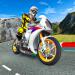 Real Bike Racer 3D : New Bike Racing Games 2021 v1.4 [MOD]