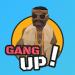 Gang Up: Street Wars v0.039 [MOD]