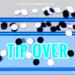 Tip Over v1.1.3 [MOD]