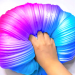 Squishy Magic Slime Simulator: ASMR Slime Games v2.6 [MOD]
