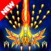 Space Invaders: The Last Avenger – Galaxy Shooter v1.04 [MOD]