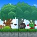 Fairytale I – Enlightened Journey v4.3.1 [MOD]