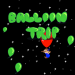 Balloon Trip(The Balloon fight mode) v2.7 [MOD]