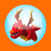 Fire Dragon v1.5 [MOD]