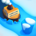 Icebreakers – idle clicker game about ships v1.02 [MOD]