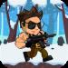 Best Soldier Dash Adventure v1.3 [MOD]