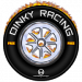 Dinky Racing FREE v1.5 [MOD]