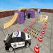 Super 3D Parking Games: Car Parking Simulator v1.0 [MOD]