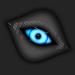 Superpredators – Weltraum Strategie v5.0 [MOD]