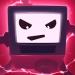 Avalon — Space Adventure RPG v1.02 [MOD]