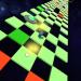 Spacey Jump v1.5.4 [MOD]