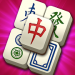 Mahjong Duels v3.0.67 [MOD]