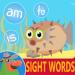 ParrotFish – Sight Words Reading Games v3.99 [MOD]