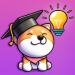 Busy Brain: Mind booster – Inside out challenge v0.8.17 [MOD]
