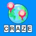 Country Craze – Word Guessr v1.0 [MOD]