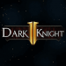 Dark Knight : Idle RPG game v0.1113 [MOD]