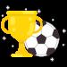 Football Career – Become a soccer legend v1.1.6 [MOD]