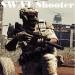 SWAT Shooter – Counter-Terrorist strike v1.20 [MOD]