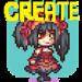 Danmaku Create – Bullet Hell and Level Editor v5.0.0 [MOD]