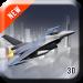 Flying Racer – Fly Ariplane F17 Jet v1.1 [MOD]
