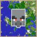 MiniCraft Clicker v0.2.5 [MOD]