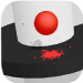 Jumbo Helix Jump v0.4.1 [MOD]