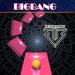 Big Bang Magic Twist-Twister Tiles KPOP Music Game v1.0 [MOD]