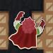 Hunter Assassin Kill v1.0 [MOD]