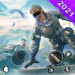 Offline Fire Free: Fire FPS Shooting New Game 2021 v0.0.1 [MOD]