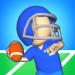 Quarterback Rush v0.85 [MOD]
