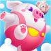 Piggy Boom-Be the island king v4.6.6 [MOD]