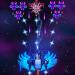Alien Galaxy Attack: Space Shooter Galaxy shooter v1.0 [MOD]