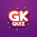 GK Trivia Quiz in Hindi Samanya Gyan 2021 offline v1.3.0 [MOD]