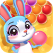 Bunny Pop Shooter: Forest Animal v1.0.9 [MOD]