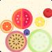 (new) Watermelon Game v2.2.6 [MOD]
