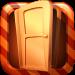 Open 100 Doors – Logic puzzle games, interesting. v2.4.2-0603 [MOD]