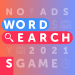 Super Word Search Puzzle: Ads Free v2.0.5 [MOD]